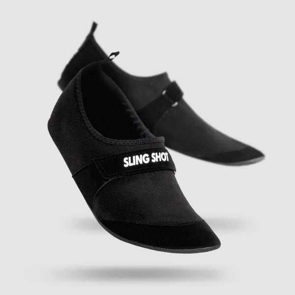 Sling Shot® Deadlift Slipper