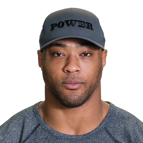 STealthFit Power Hat - Image 01