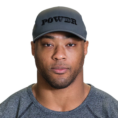 STealthFit Power Hat