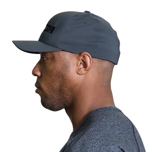 STealthFit Power Hat - Image 02
