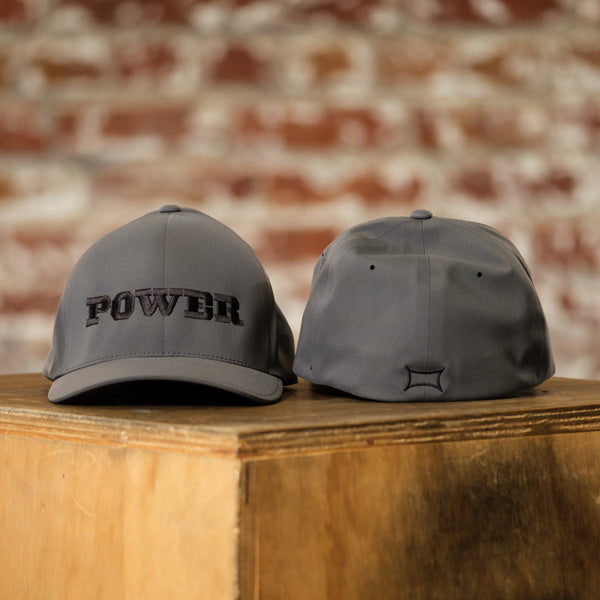 STealthFit Power Hat - Image 03