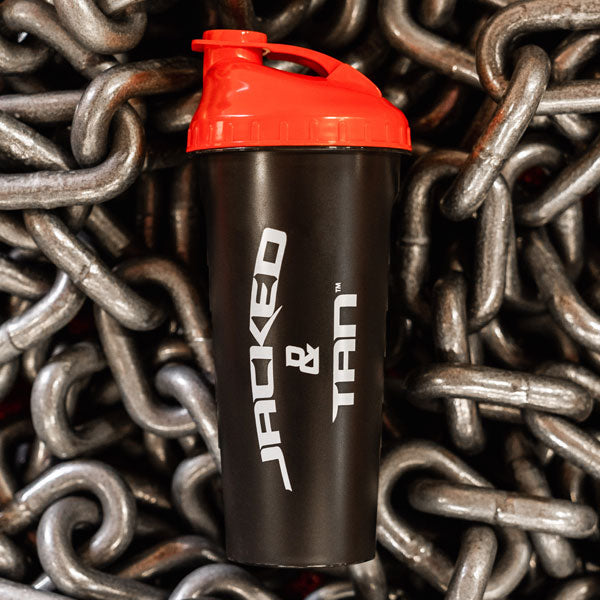 Shaker Cup - Image 03