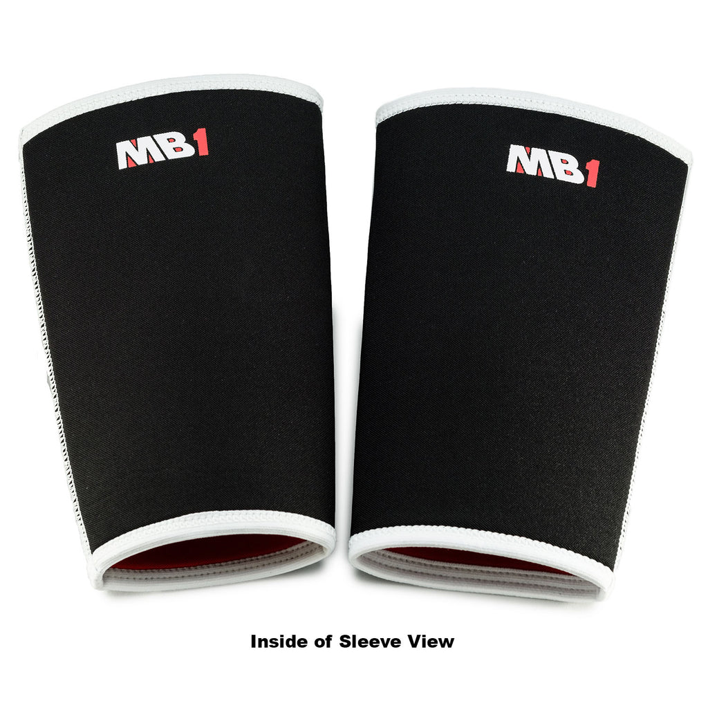 MB1 Knee Sleeve - Image 04