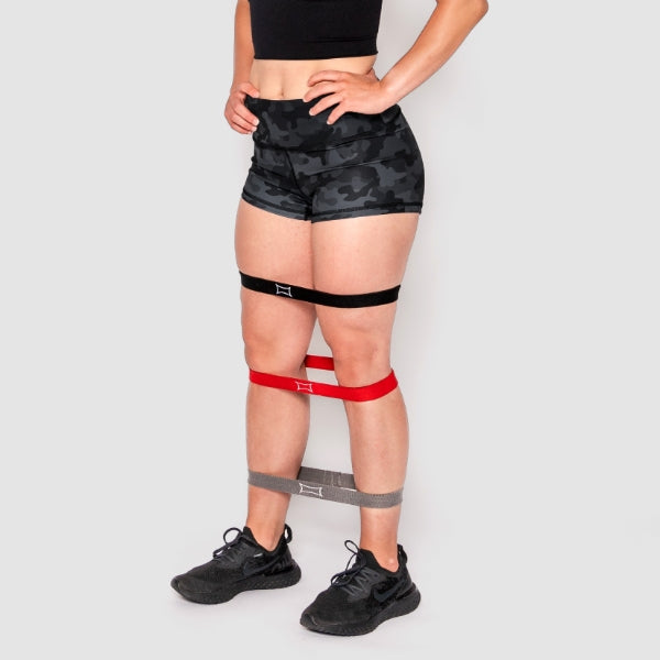 Hip Circle® Mobility Pack