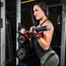 Power Wraps - Mark Bell - Sling Shot