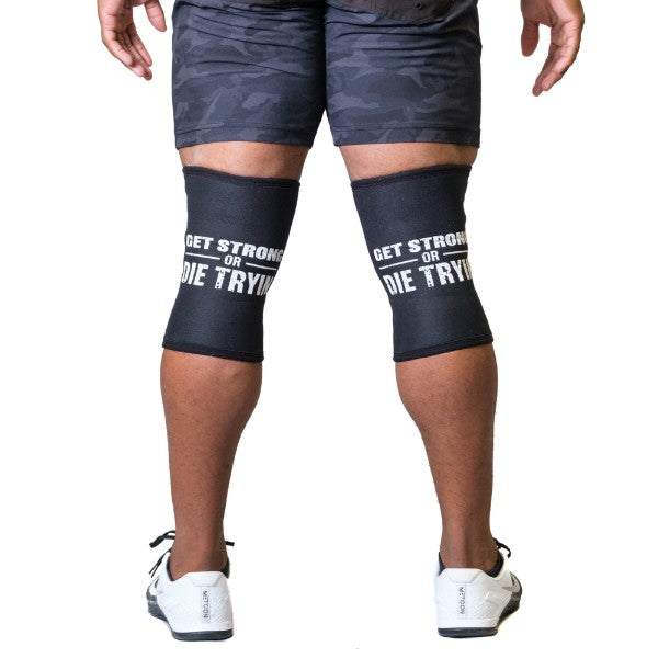 Revenant Knee Sleeves - Image 05