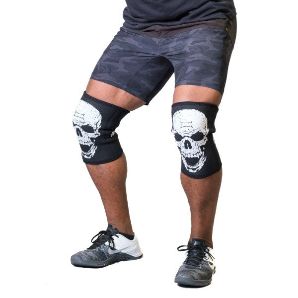 Revenant Knee Sleeves - Image 04