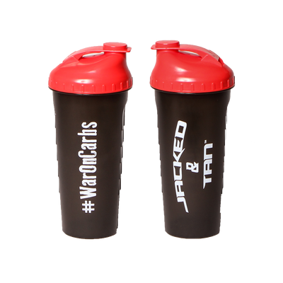Shaker Cup - Image 06