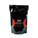 Sling Shot® Hydrolyzed Whey Protein - Mark Bell - Sling Shot