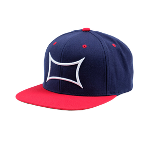 Web Snapback - Mark Bell - Sling Shot