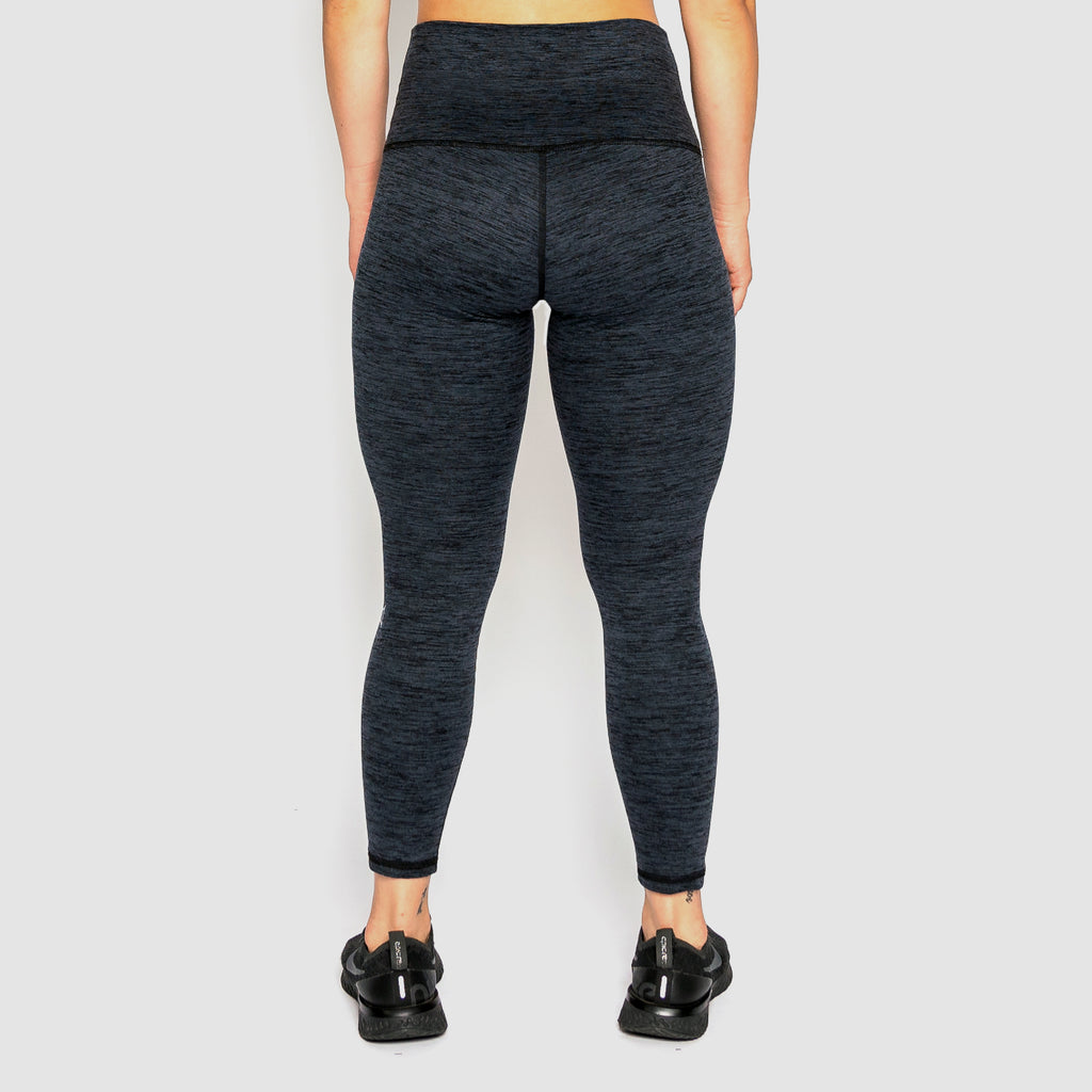 Women's STrong Leggings
