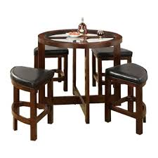 bar and pub table sets