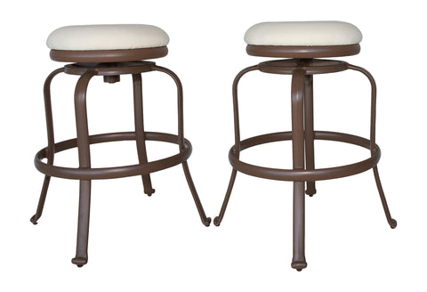 Outstanding Panama Jack Tiki Bar 3 Piece Set With Backless Bar Stools Gmtry Best Dining Table And Chair Ideas Images Gmtryco