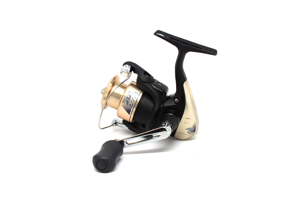 Shimano AX 1000FB Spinning Reel