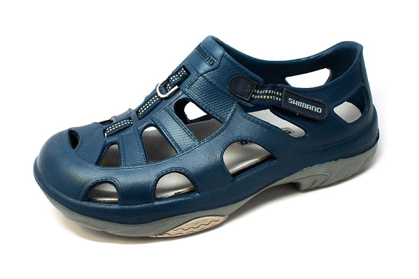 Shimano Evair Marine Shoe