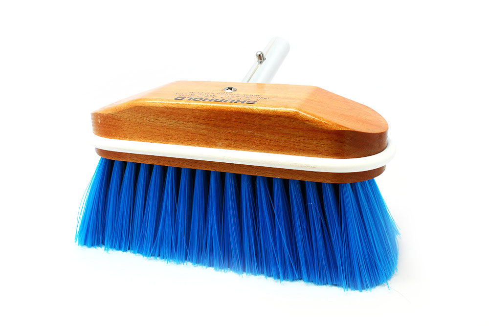 Shurhold 310 Rectangular Extra-Soft All-Surface Brush