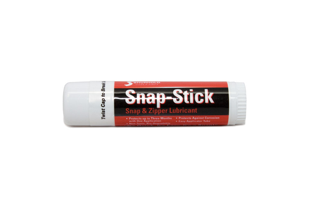 Shurhold 251 Snap-Stick Lubricant .45oz