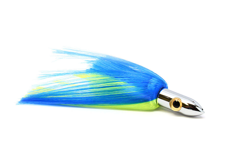 Jr. Ilander Lure