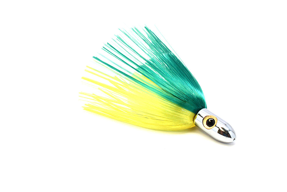 Iland Tracker Lure