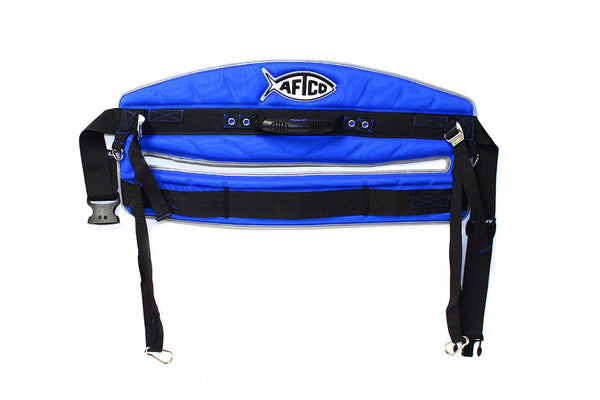 AFTCO Maxforce Harness #1