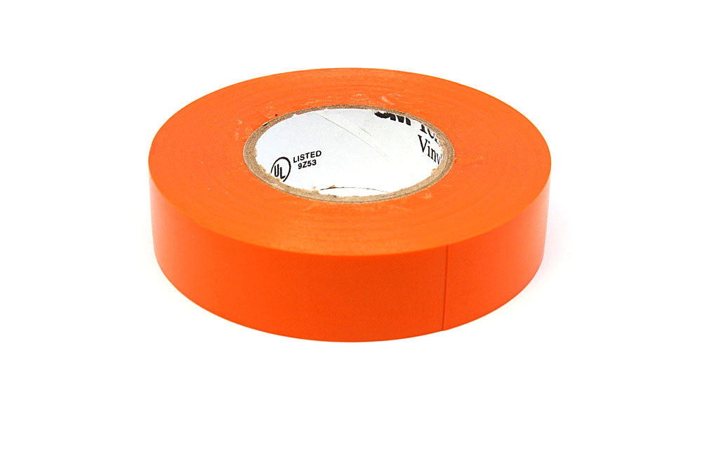 3M Waterproof Tape