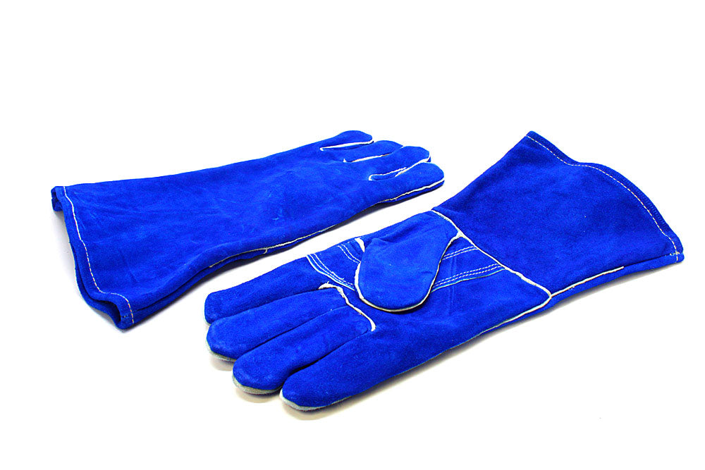 Heavy Duty Wireman's Gloves