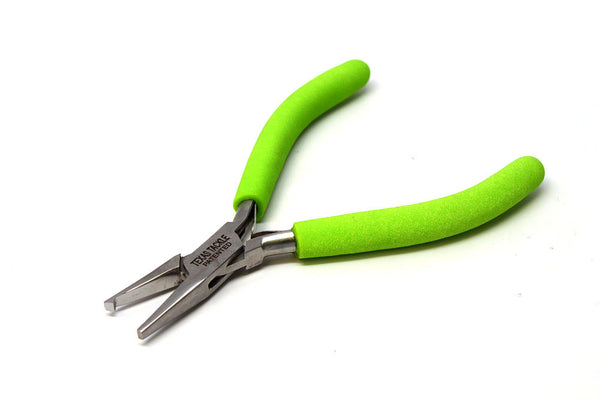 Texas Tackle Split Ring Pliers Large Size