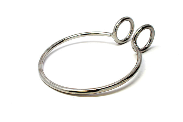 Stainless Steel Ring for Anchor Retrieval System