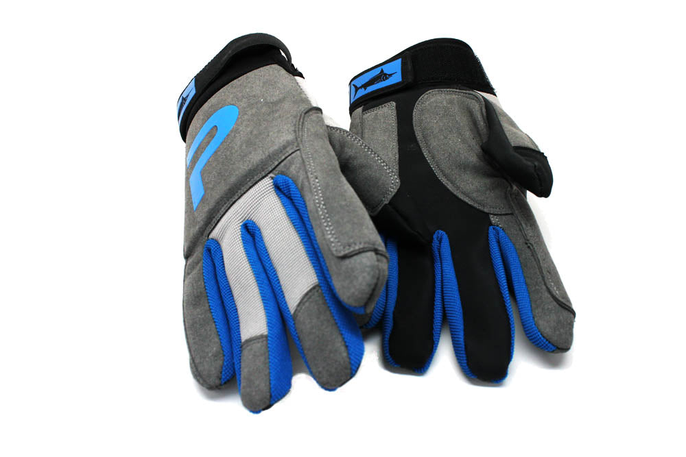 Pelagic MGL9930 Wireman HD Gloves