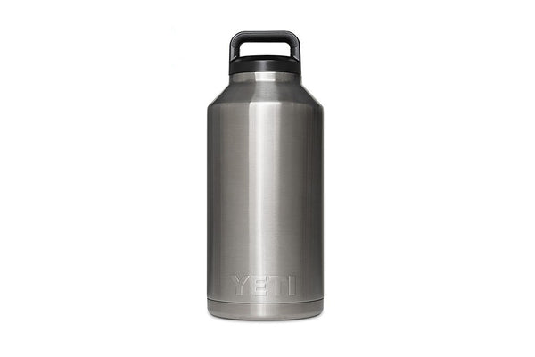 Yeti SS 64 oz Rambler Bottle