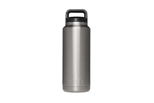 Yeti SS 36 oz Rambler Bottle