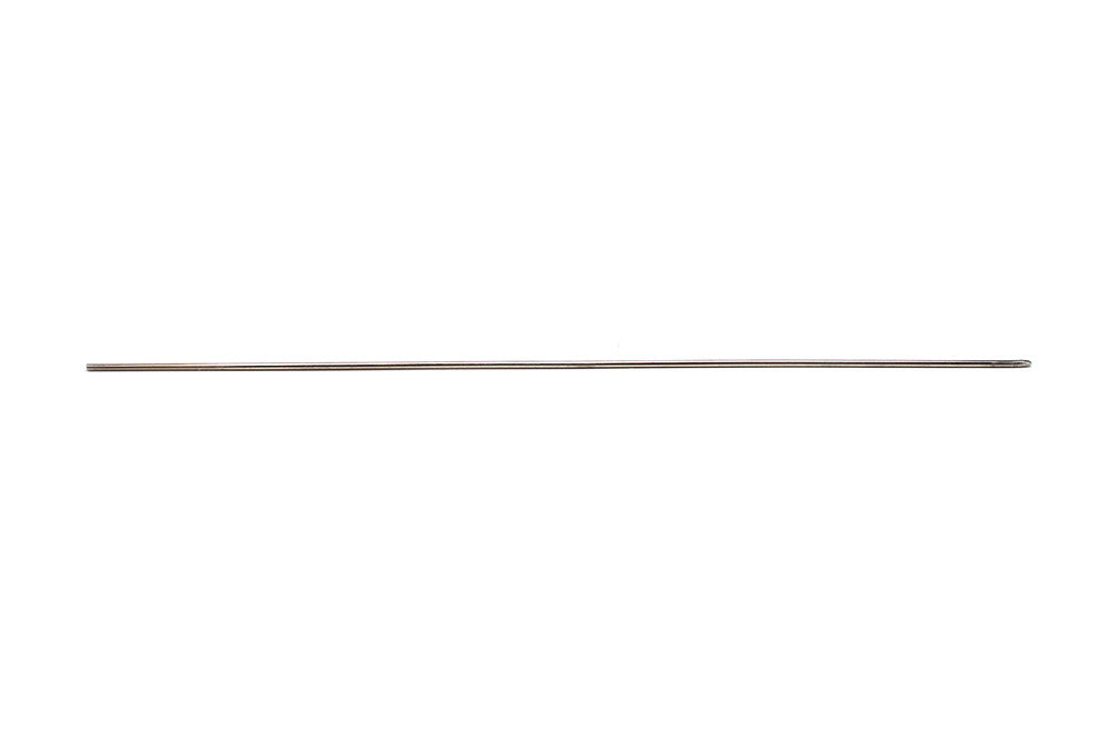 DaHo N08038 80 lb. Threading Needle