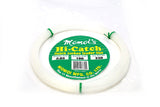 Momoi Flourocarbon 25yd and 100ft