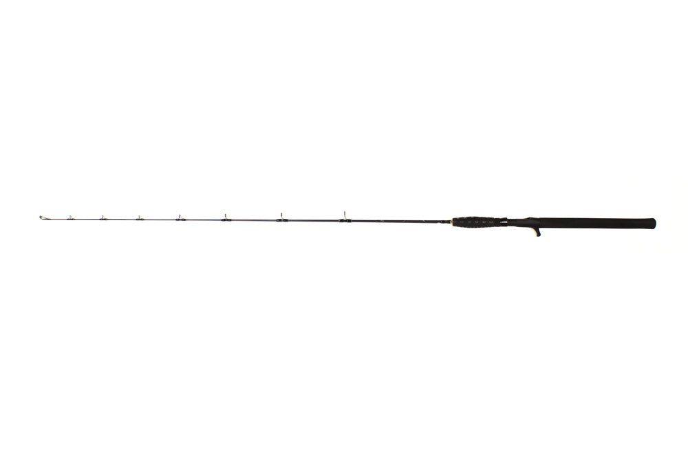 Shimano Trevala TFC63MH Conventional Rod