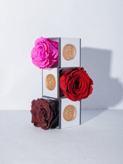 Mini - Lasts An Entire Year - La Fleur Bouquets