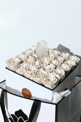 Crystal Collection - La Fleur Bouquets
