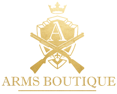 Arms Boutique