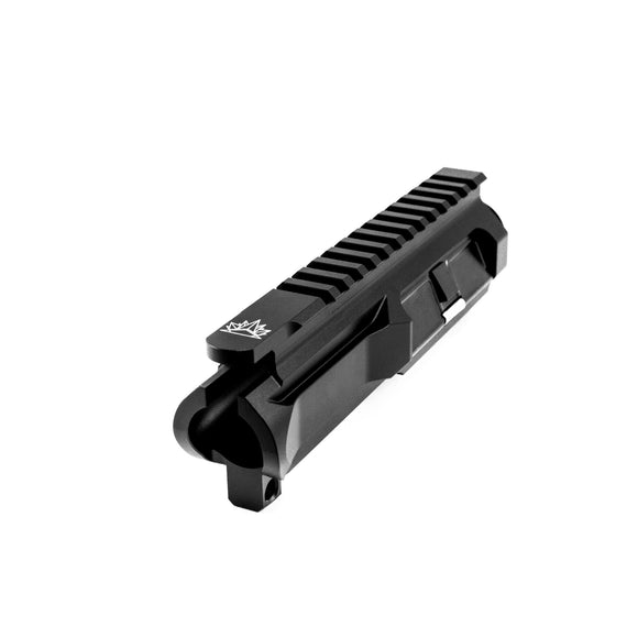 Maple Ridge Armoury SLW Upper Receiver - Arms Boutique | arms.boutique