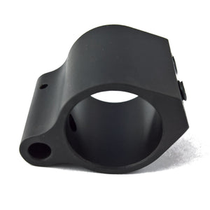 S&J Hardware AR-15 Low Profile Gas Block - North Tactical Supply Co.