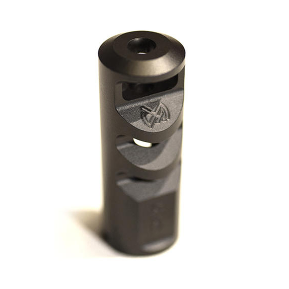 AREIOS DEFENSE NORTH TACTICAL SUPPLY CO - SPATHA TACTICAL .223 5.56 MUZZLE BRAKE