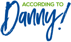 AccordingToDanny