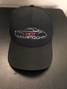 2017 Liquid Metal Hat