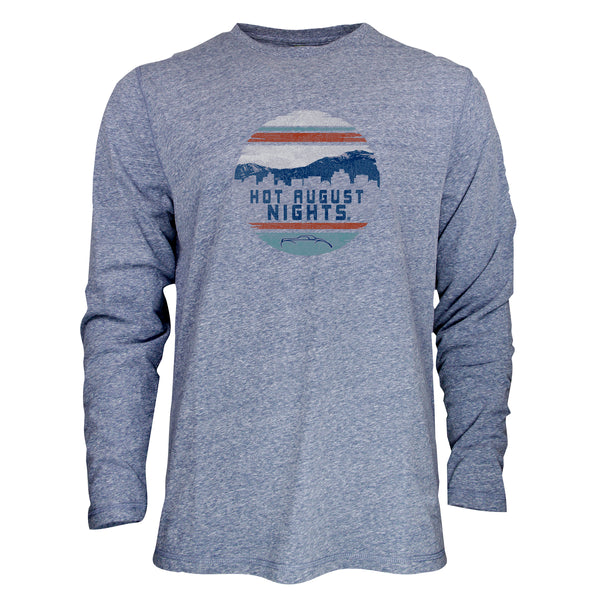 2020 Long Sleeve