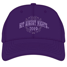 Ladies 2019 Hat