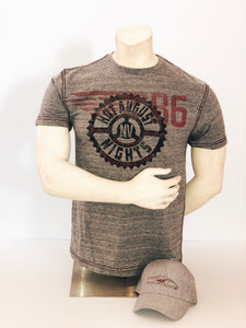 Men's Gear T-Shirt