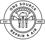 One Source Repair and Air