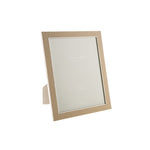 PHOTO FRAME I Shagreen