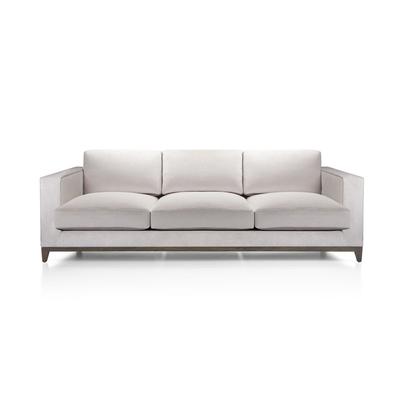 SOFA I Willow