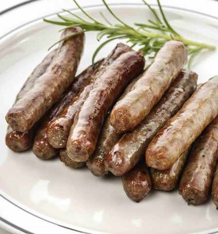 Pork Sausage Links, 16 oz