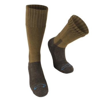 Bison Socks, 10% OFF